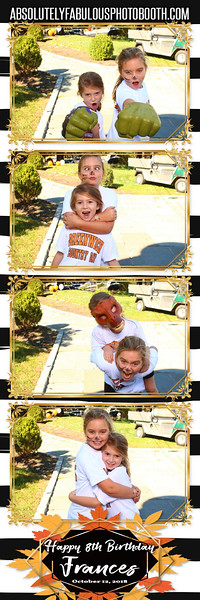Absolutely Fabulous Photo Booth - (203) 912-5230 -181012_141315.jpg