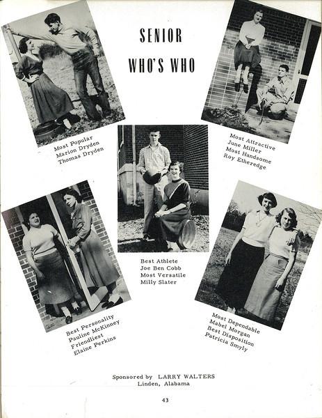 1954-0044.jpg