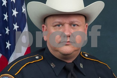police-investigate-motive-in-ambush-of-houston-area-deputy