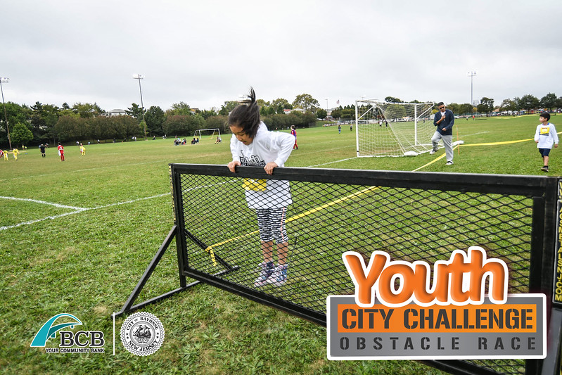YouthCityChallenge2017-1125.jpg