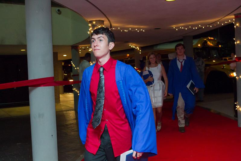 WHS_Project_Graduation_2013_05-31_5754.jpg