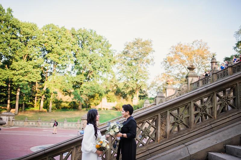 Andrea & Dulcymar - Central Park Wedding (22).jpg