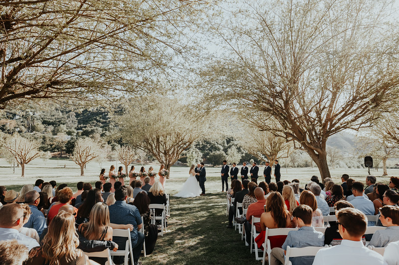 Casey-Wedding-5199.jpg