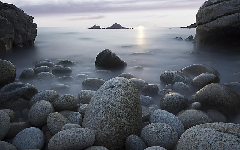 stones_1920x1200_04.jpg