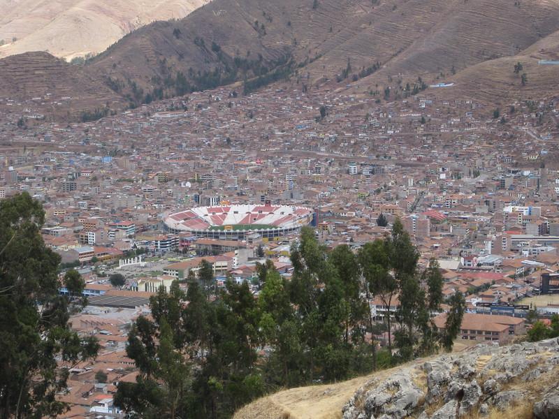 3353 - View of Cuzco.jpg