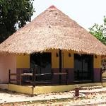 Andaman Beach Resort Koh Jum