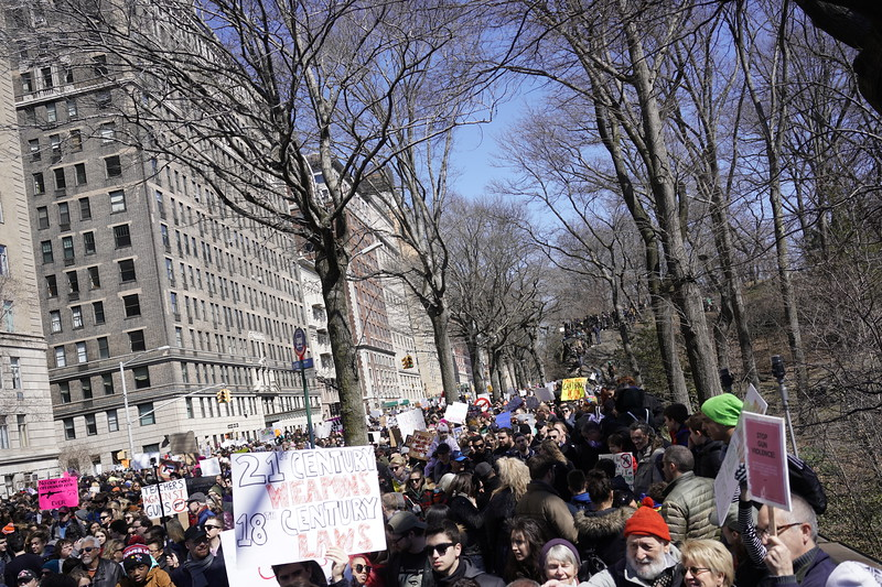 March For Our Lives 26.JPG