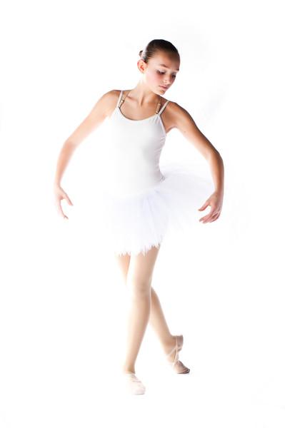 favorite swan ballerina 2015-0517.jpg