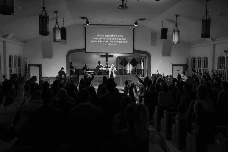 Church + Davi Sacer - 233.jpg