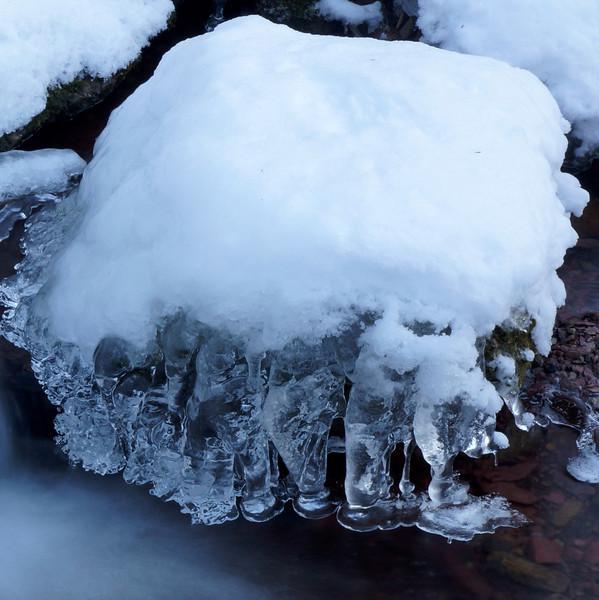 Ice Cake Water Gap.jpg