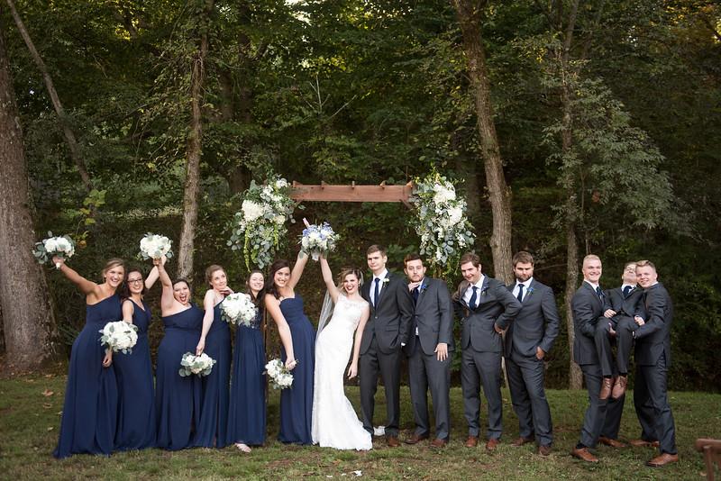 wedding-party-knox.jpg
