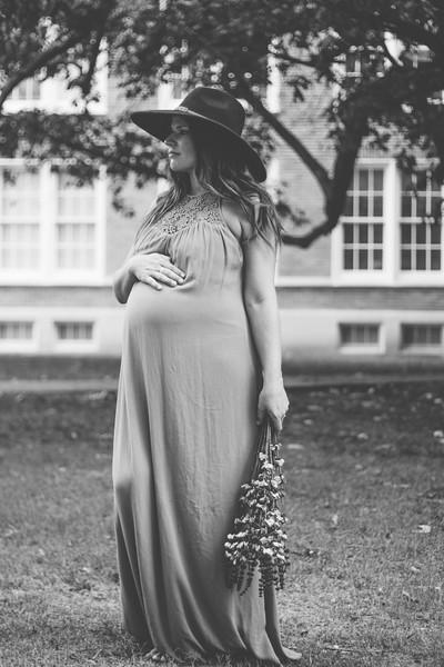 Alesia Lucas Maternity 2015 (26 of 80)-2.jpg