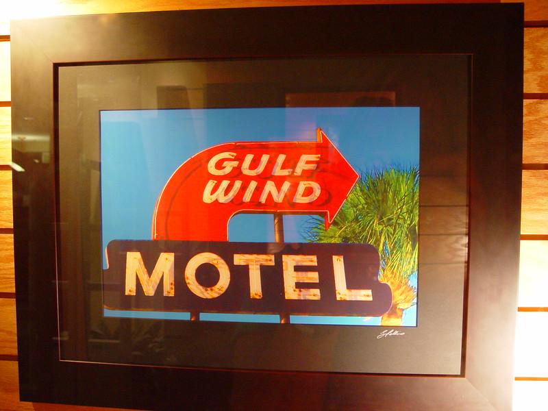 Gulf Wind Motel - vintage motel sign.jpg