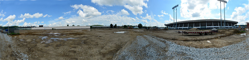 IPF construction Panorama2.jpg