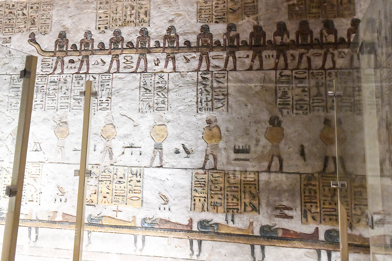020720 Egypt Day6 Balloon-Valley of Kings-5582.jpg