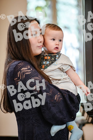 © Bach to Baby 2018_Alejandro Tamagno_Regent's Park_2018-07-21 030.jpg