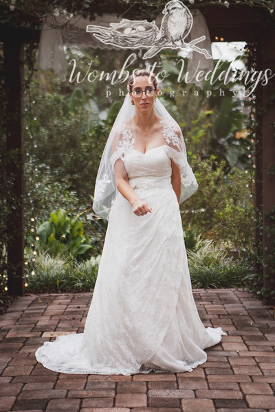 Central FL wedding photographer-0600.jpg