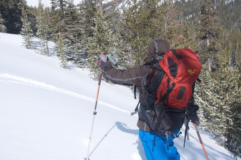 Wallowa Alpine Huts_03-1231