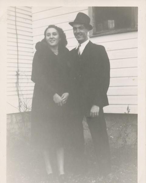 Marion & Eliza Mae Clark.jpg