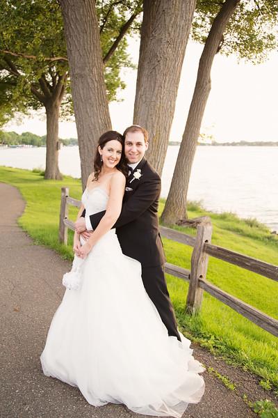 Isen Wedding (720).JPG