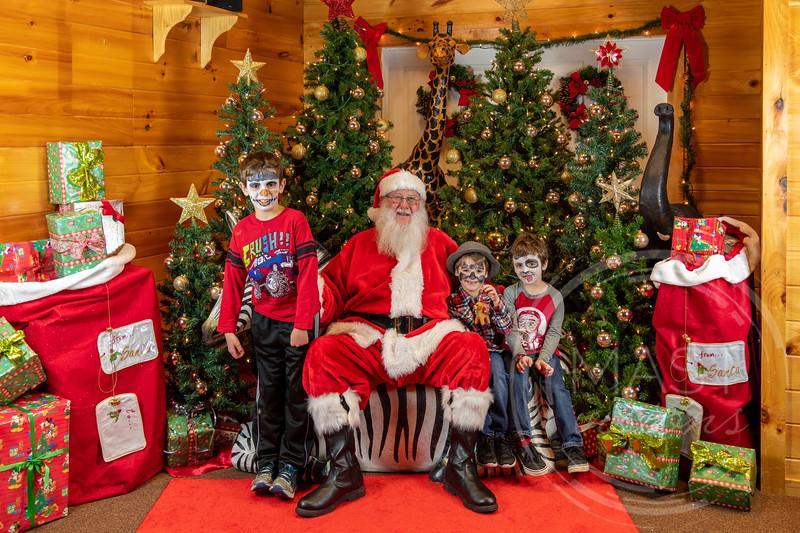 2019-12-01 Santa at the Zoo-7569.jpg