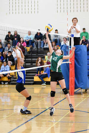 1012-Geneseo_VB_7th