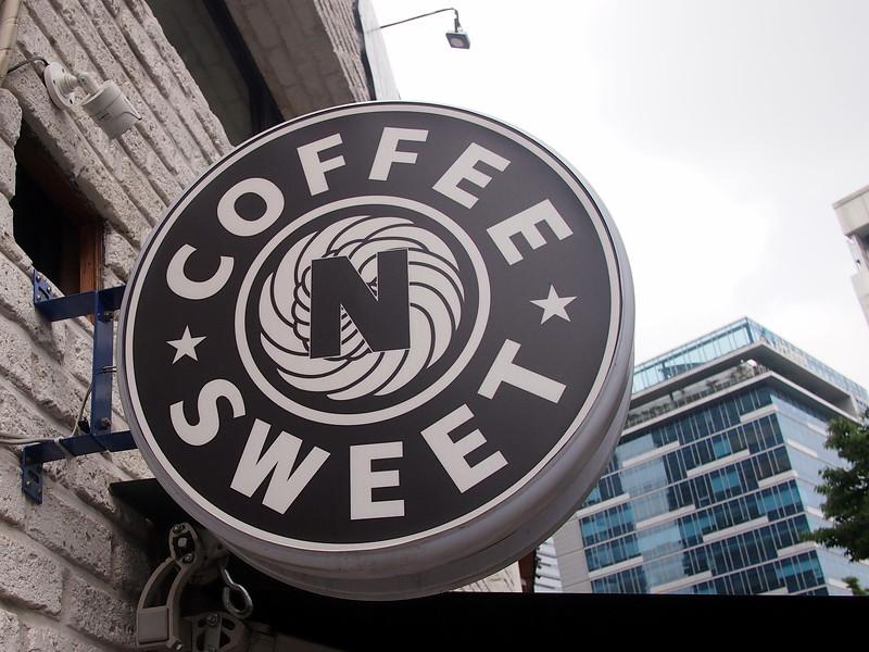 P6283930-coffee-n-sweet.JPG