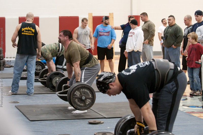 PaxtonStrongman2009_ERF3948