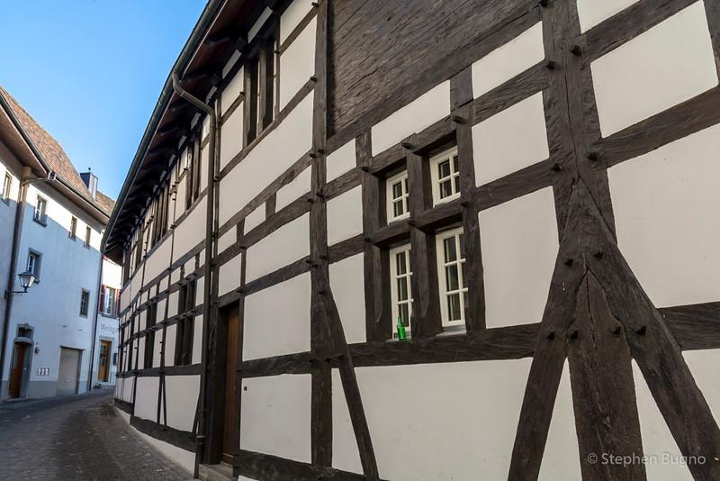 Steim-am-Rhein-7633.jpg