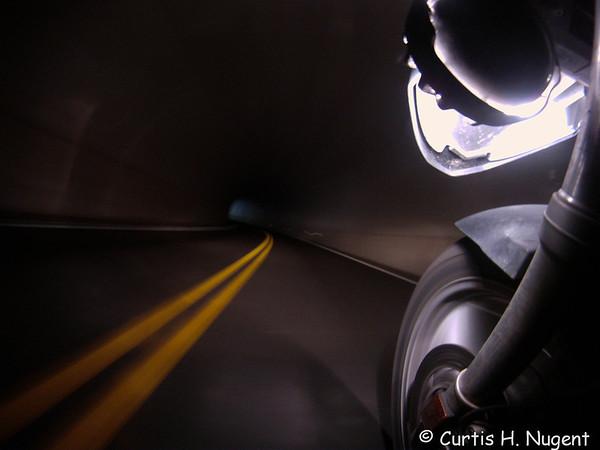 Motorcyle Photos