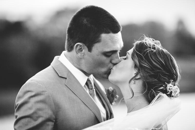 carli and jack wedding-738.jpg