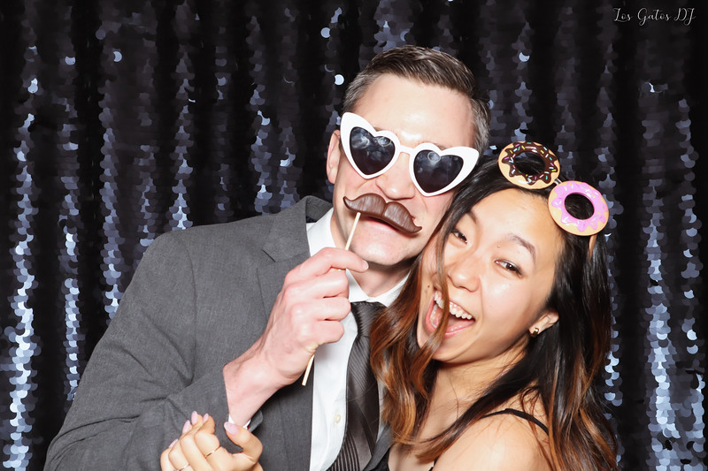 LOS GATOS DJ - Sharon & Stephen's Photo Booth Photos (lgdj) (185 of 247).jpg