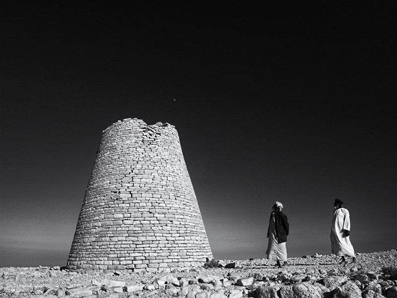 Oman - BW (272)- B&W.jpg