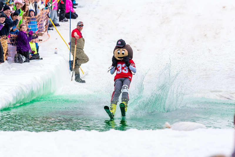 55th-Carnival-2016_Snow-Trails-2311.jpg