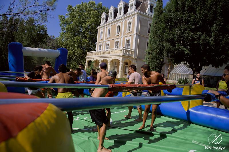 TF Summer Camp-422.jpg