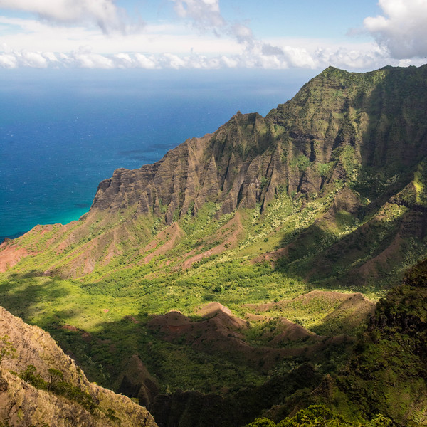 hawaii025.jpg