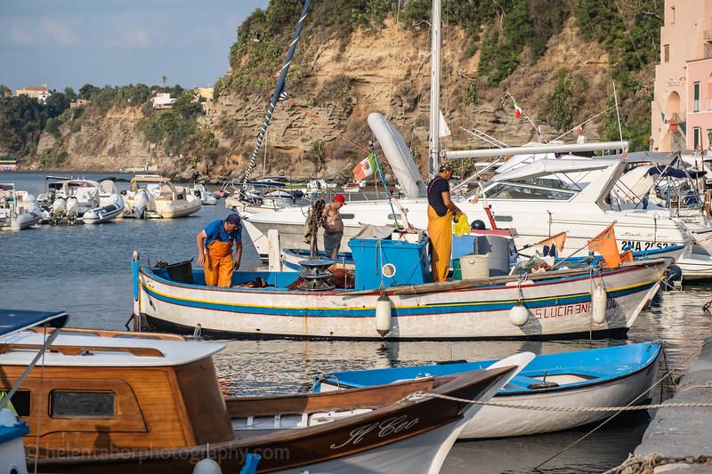 Naples & Procida all-253.jpg