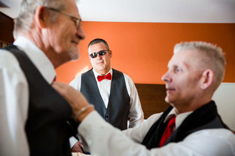 MCCLOUSKY WEDDING - 034.jpg