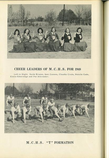 1949-0040.jpg