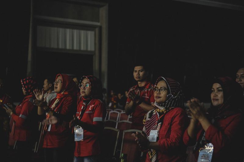 Prudential Agency Kick Off 2020 highlight - Bandung 0059.jpg