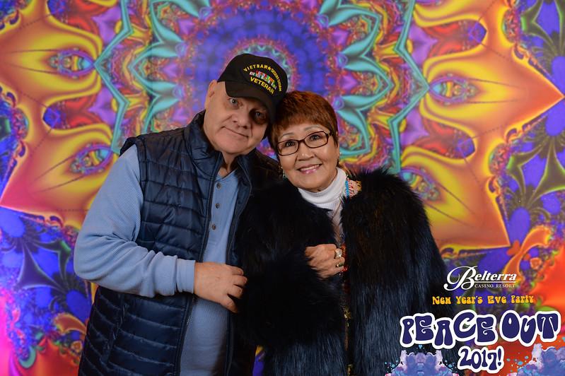 Belterra Casino - Peace Out 2017-298.jpg