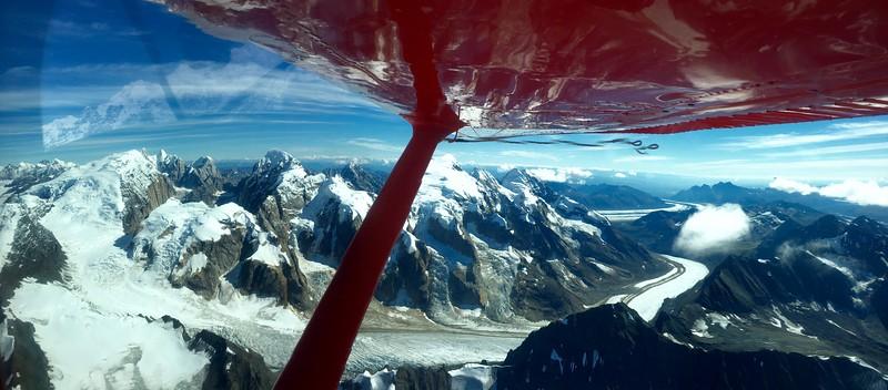 Alaska - 76.jpg