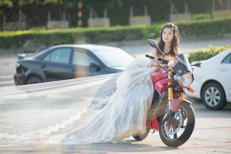 -pre-wedding_16082673013_o.jpg