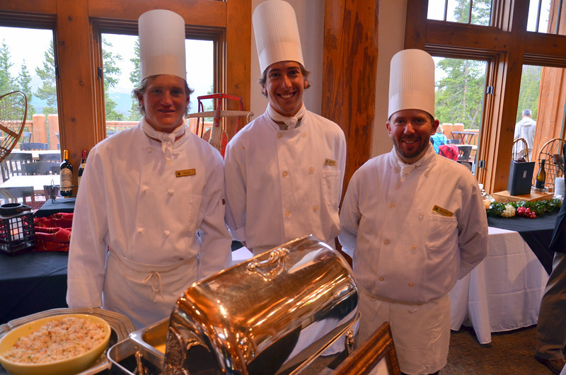DSC_2212-opening-party-chefs.JPG