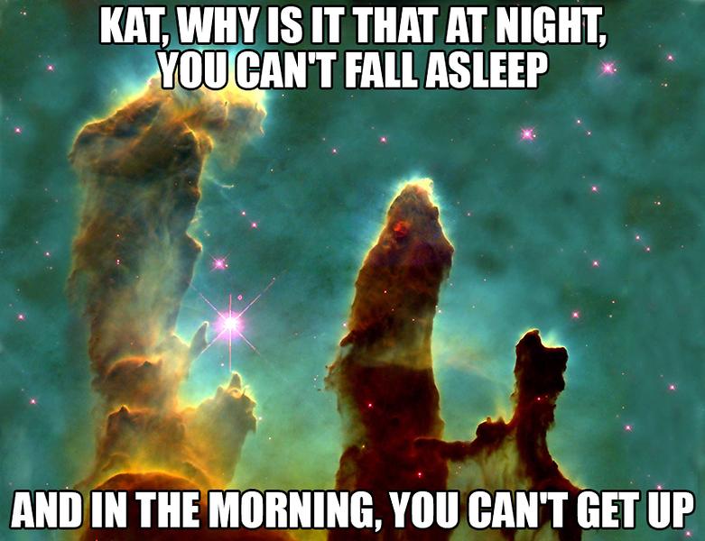 Can't Fall Asleep.jpg