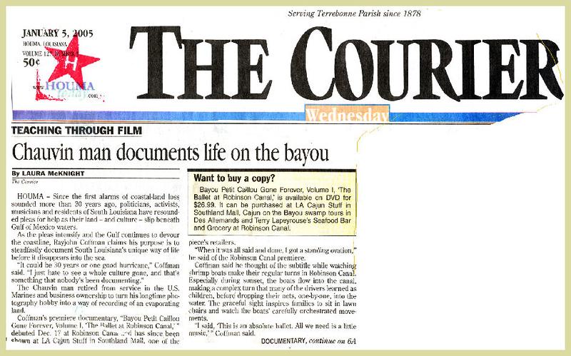 Re_courier jan5 2005.jpg
