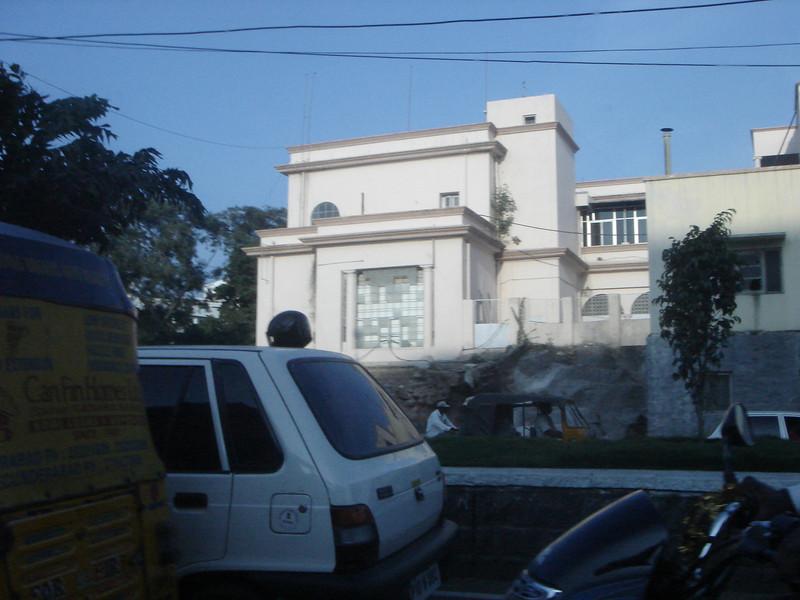Hyderabad-2005-156.JPG
