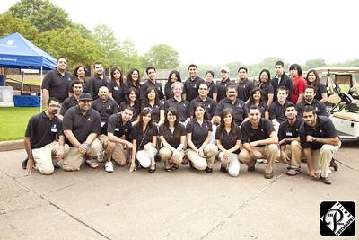 AKF Partnership Golf Tournament 2012 Cam1