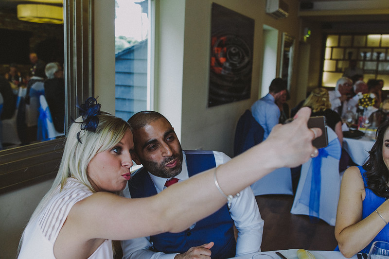 Gemma and Mike383.jpg