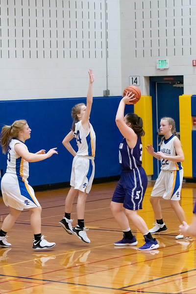 12-28-2018 Panthers v Brown County-0846.jpg